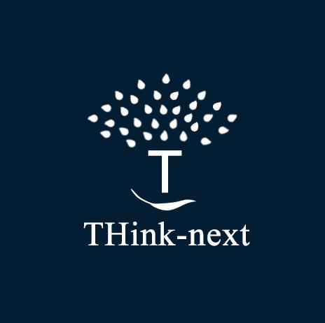 THink-next Studio